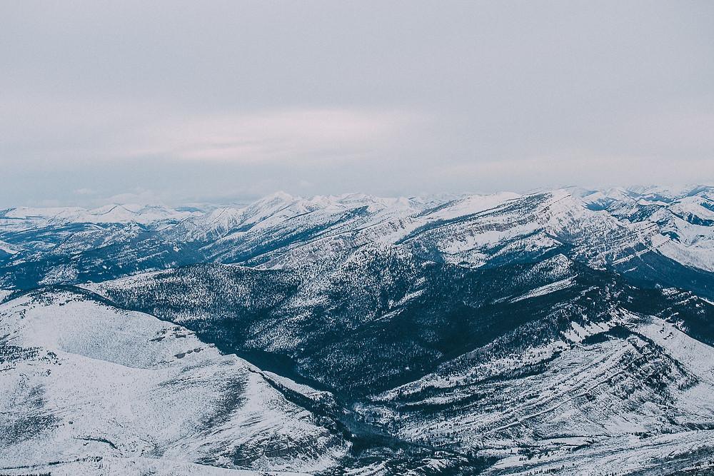 The Bob Marshall Wilderness, Montana Photography. Adventure Photography, Travel Photography, Adventure Photographer, Outdoor Lifestyle Photography,Photography Blog, Adventure Blog, Travel Blog