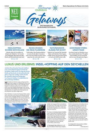 RZ_Reiselounge_Kundenmagazin_DINA3_2019_