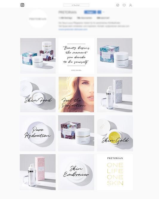 LY_Instagram_PRETORIAN_BlissGrafik.jpg
