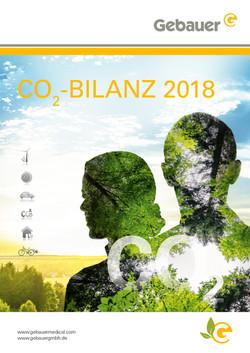 CO2 BILANZ FOLDER