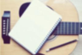 grafikdesigner grafik design grafikdesign grafiker grafikerin esslingen am neckar konzeption text gestaltung layout logo flyer broschüre corporate design messe fotografie photoshop bliss grafik