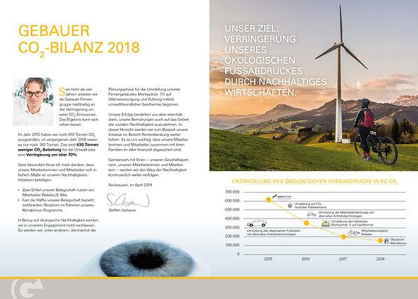 PRN_RZ_Gebauer_CO2_Folder_DINA4_2019_012