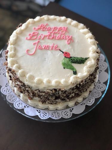 Hummingbird bday cake.jpg