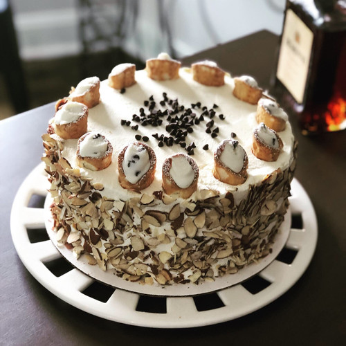 Cassata Cake.jpg