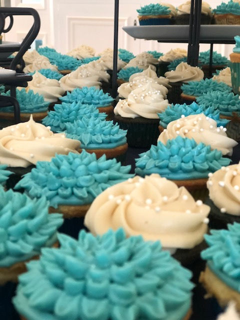 Specialty Cupcakes.jpg