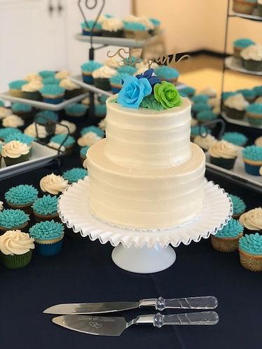 Stewart Wedding Pic.jpg