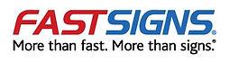 Fast Signs.jpg