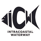 Intracoastal Waterways Logo.JPG