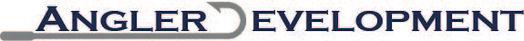 Angler Logo1.jpg