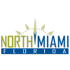 Connect with North Miami City Council