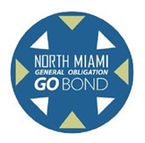NoMi City Council Unanimously Approves $120M GO Bond