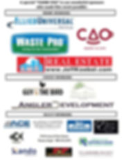 Sponsors Page Logos.JPG