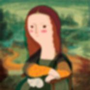 MONA-LISA.jpg