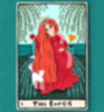 THE-EMPRESS_card.jpg