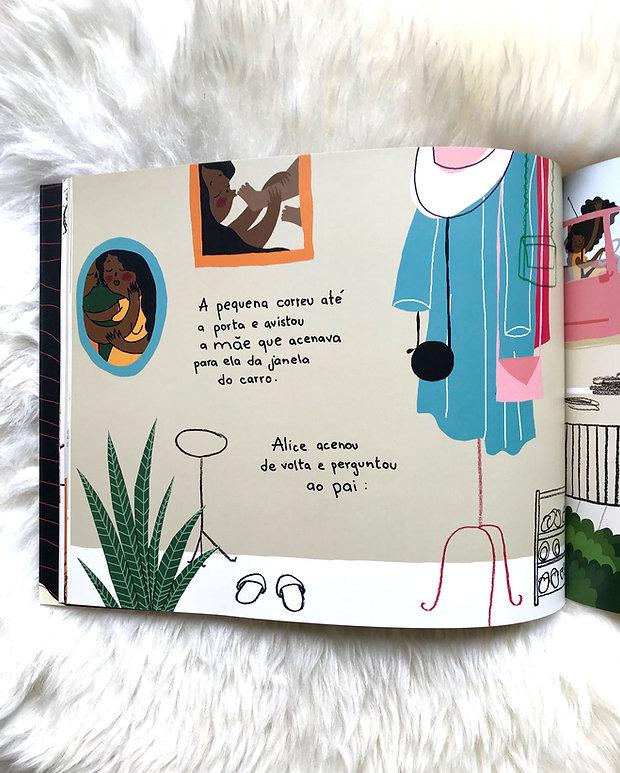 livro-8.jpg