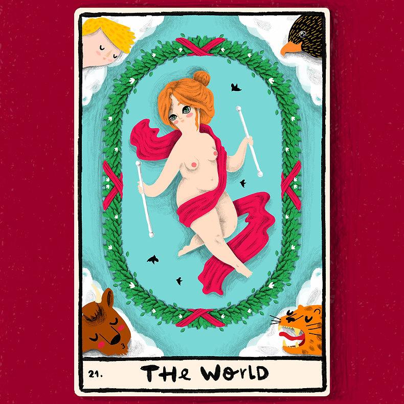 THE-WORLD_card.jpg