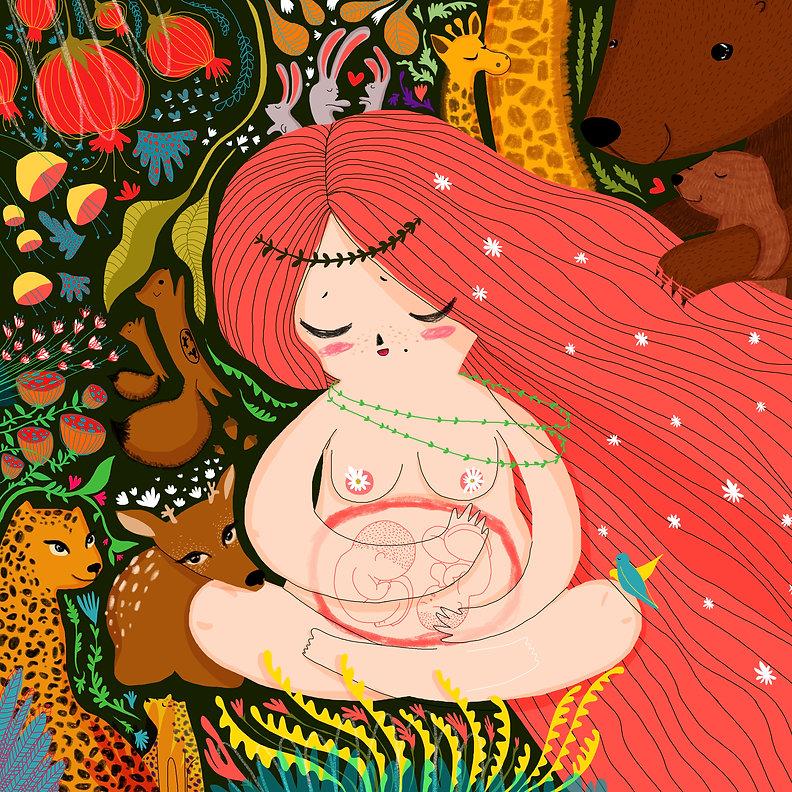 maternidade.jpg