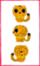 gatinhos.jpg