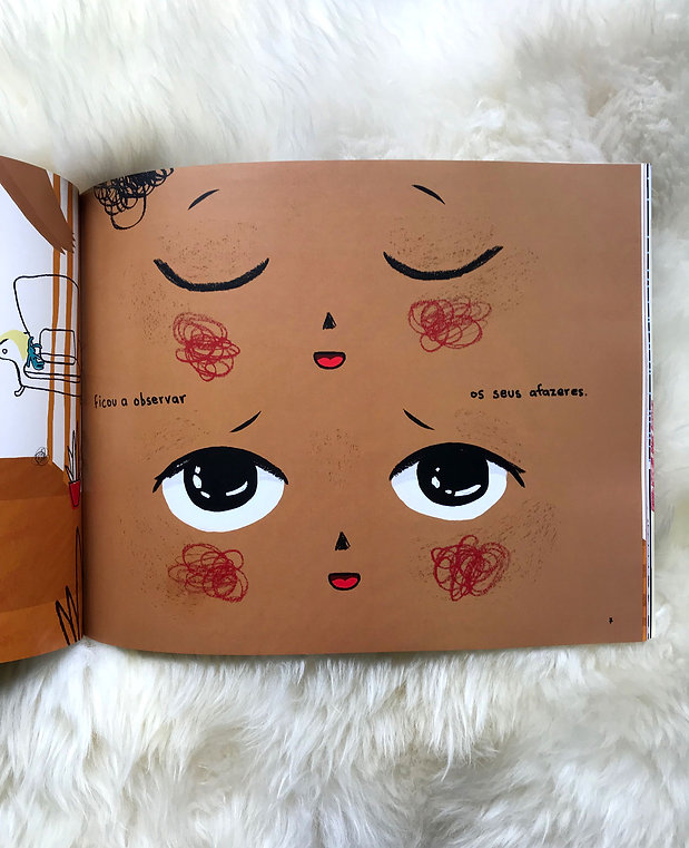 livro-9.jpg