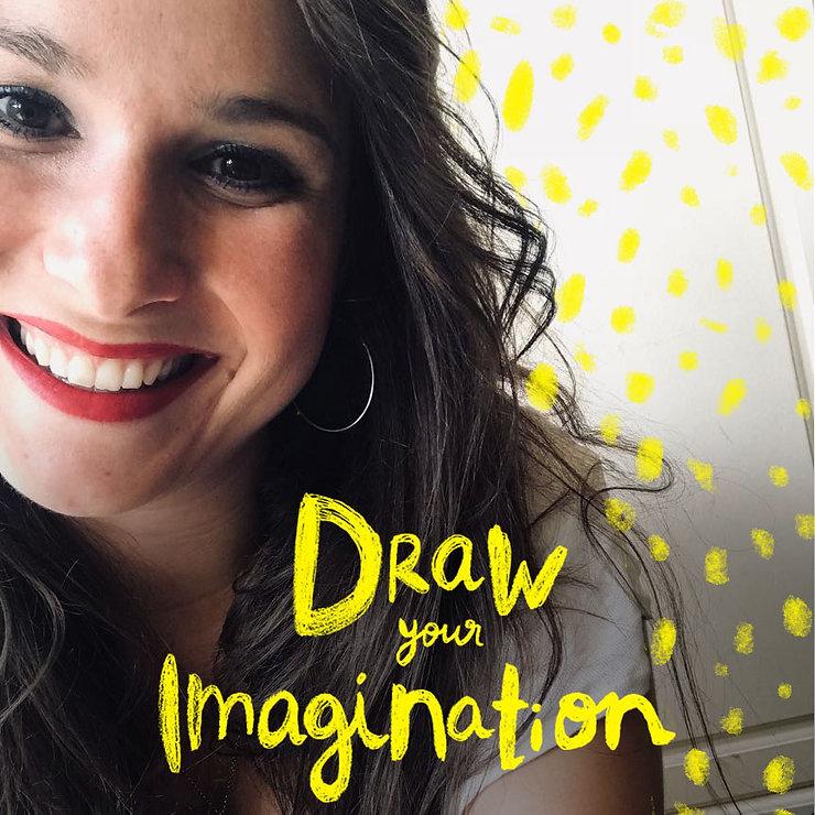 Ines-Da-Fonseca_Draw-your-imagination.jp