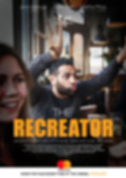 THE-RECREATOR-3.jpg