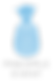 Transparent_background_Logo_medium JPG.p