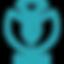logo_hovedfarge.png