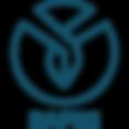 logo_mork_bla.png