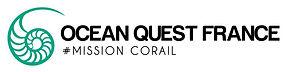 Ocean-Quest-Logo-Coul-02_modifié.jpg