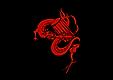 Web TDF Logo.png