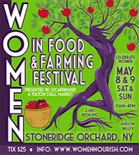 women in food fest.png