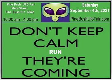 UFO Fair.jpg