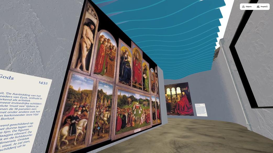 virtuele kamer van eyck.mkv