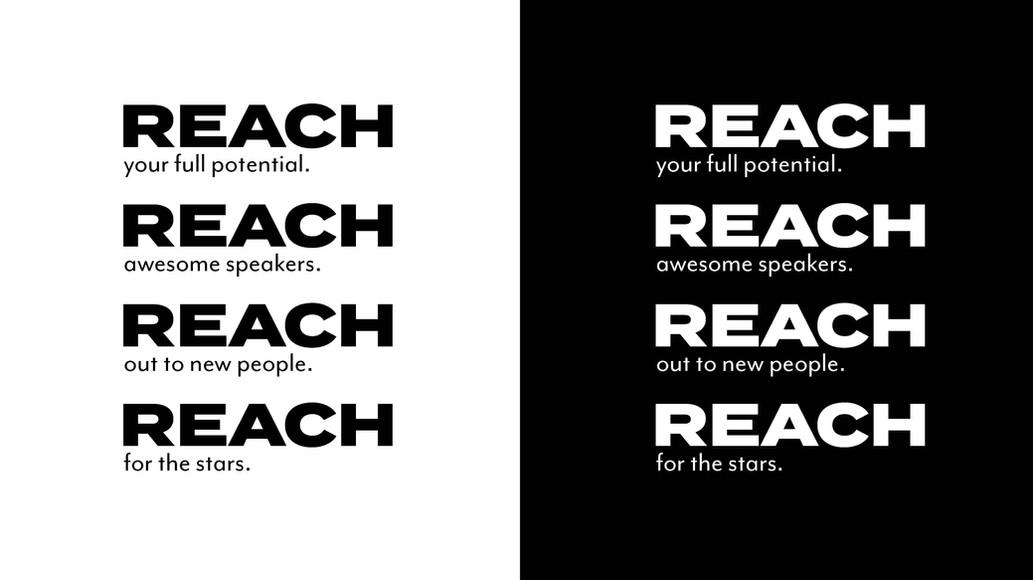 REACH_stylesheet_Pagina_04.jpg