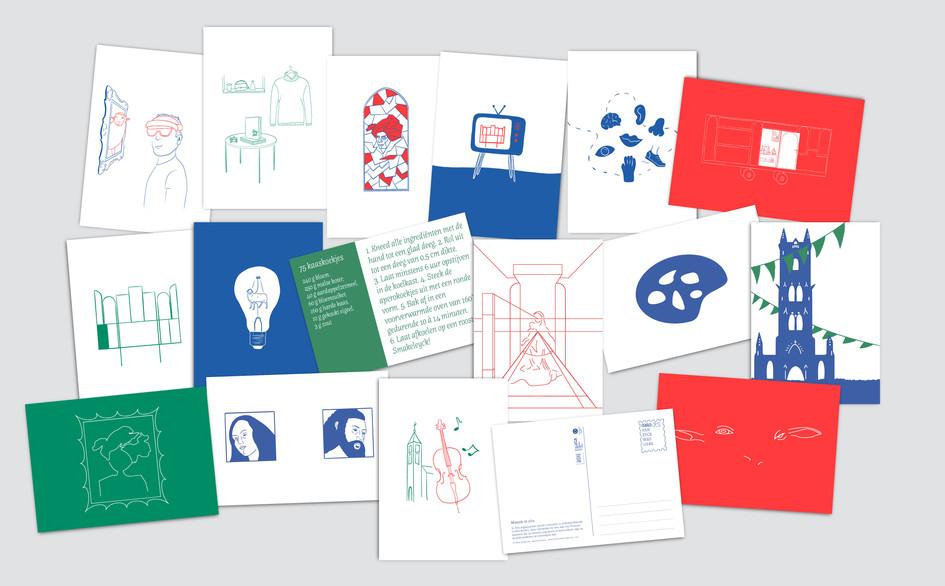 Postcard Mockups8.jpg