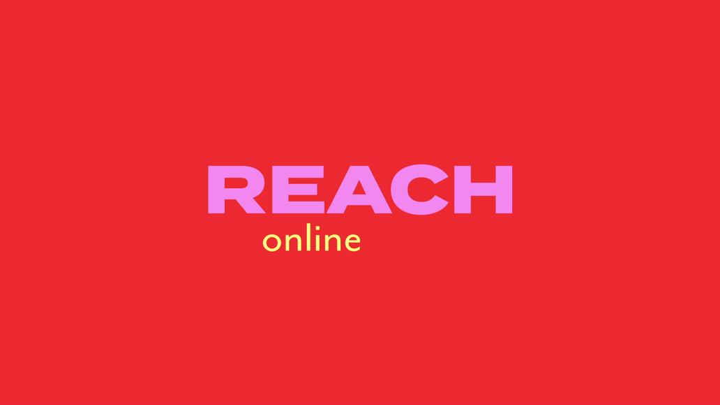 Reach animatie.mp4