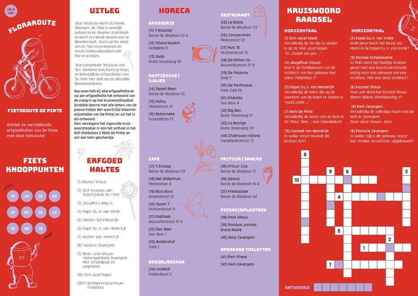 Product  Designs_Gemeente De Pinte 1_pog