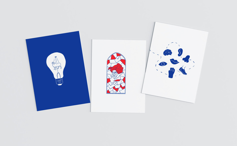 3 Postcard Mockups.jpg