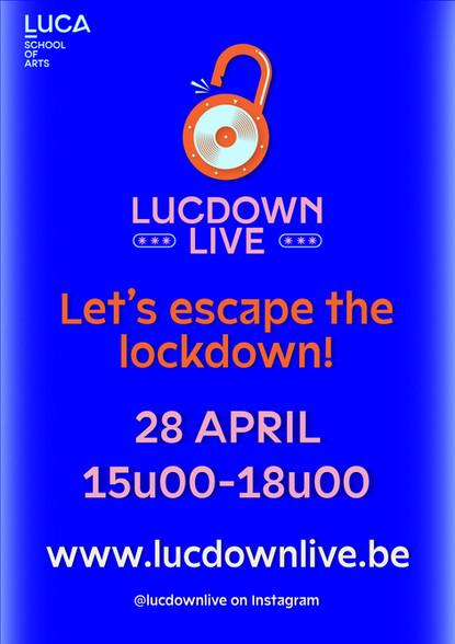LUCdownLIVE.28.4.21.jpg
