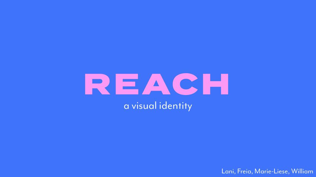 REACH_stylesheet_Pagina_01.jpg