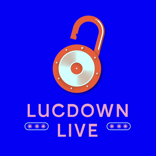 LUCdownLIVE