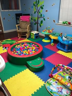 nursery1_edited.jpg