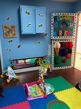 nursery3.jpg