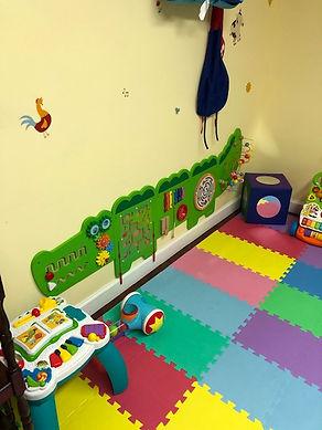 toddlers-3.jpg