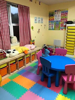 toddlers-4.jpg