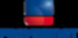 Logo freyssinet.png