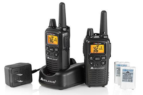 Radio Midland® LXT600VP3