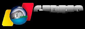 Logo GEPESA.png