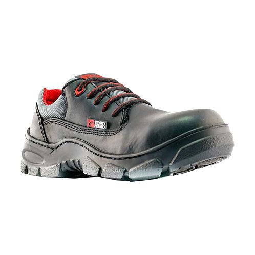 Zapato 103, Toro Negro