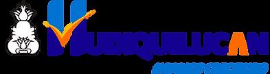 Logo Huixquilucan.png